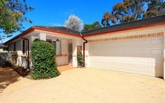 2d Union Street, Eastwood NSW