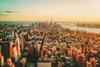 New York City - Sunset - Manhattan Looking Towards WTC - Vivienne Gucwa (Vivienne Gucwa) Tags: nyc newyorkcity sunset skyline cityscape skyscrapers worldtradecenter wtc nycskyline urbanphotography newyorkcityskyline nycsunset newyorksunset citysunset 1worldtradecenter sonyalpha cityphotography a7r 1wtc newyorkcityphotography newyorkcityskyscrapers viviennegucwa viviennegucwaphotography sonya7r