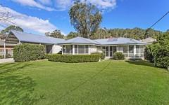 12 Linga Longa Road, Yarramalong NSW