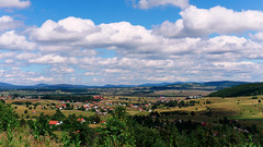 #158 (ekidreki) Tags: life sky cloud nature clouds project lens landscape 50mm prime landscapes nikon day cloudy bosnia fast herzegovina land 365 nikkor 50 hercegovina bih bosna d610 bosniaandherzegovina primelens bosnieherzgovine 50mm18g