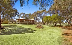 74 Bywong Street, Sutton NSW