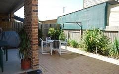 3/40 Woodburn Street, Evans Head NSW