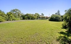 11 Oliver Avenue, Armidale NSW