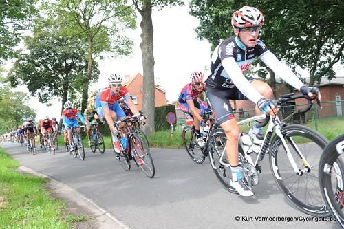 Omloop der Vlaamse gewesten (335)