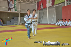 Previa Aguascalientes 2014, 10-09-14