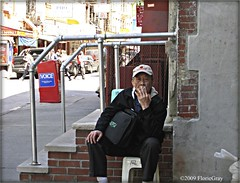 3599735354_873970b1a8_o (gray.florie) Tags: allrightsreserved usewithoutpermissionisillegal ©2009florencetomasulogray floriegrayfloriegrayflorencetomasulograytomasulofloriefloriegraycom florencegray