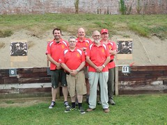 "The 2014 Welsh GR&P Open • <a style=""font-size:0.8em;"" href=""http://www.flickr.com/photos/8971233@N06/15037462656/"" target=""_blank"">View on Flickr</a>"