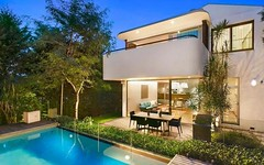 28 Carlton Street, Waverley NSW