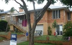 5 York Street, Murwillumbah NSW