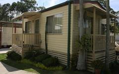 15/382 bilambil road, Bilambil NSW