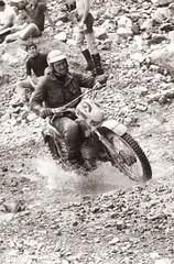 51a-pilota-lodovico-zurla-durantela-xxvi--valli-bergamasche---1975