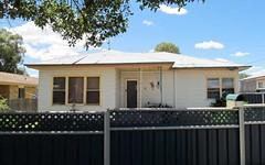 12 Bent Street, West Tamworth NSW