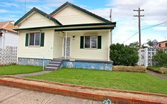 172 Clyde Street, Granville NSW