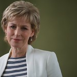 Sally Magnusson