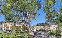 5/11 Maismonde Place, Carlingford NSW