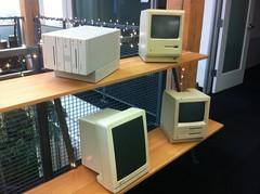 apple macintosh design memorial industrial ii prototype tablet
