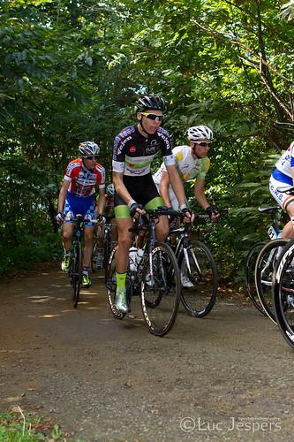 UCI MJ 2.1 Koksijde 076