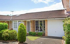 17/9 Oleander Parade, Caringbah NSW