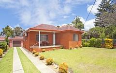 14 Avery Avenue, Kirrawee NSW