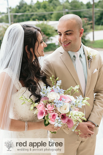 madona+danny_wedding_0478-X2