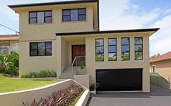 B1519-29 Marco Avenue, Revesby NSW