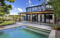 6 McAnally Drive, Sunshine Beach QLD