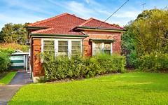 1 Lentara Court, Georges Hall NSW