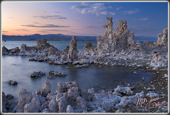 Strange Planet (MikeJonesPhoto) Tags: california ca lake nature landscape mono al photographer dusk ns south scenic professional 5600 tufa 914 mikejonesphoto smithsouthwestern wwwmikejonesphotocom