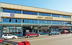 Shop 14/29 Kinghorne Street, Nowra NSW