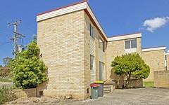 12/109 Moss Street, Nowra NSW