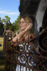 IMG_a3839 (TJ Boarman) Tags: portrait woman fashion lady naturallight canondslr outdoorportrait strobist canon24105 canon580 sigma85f14