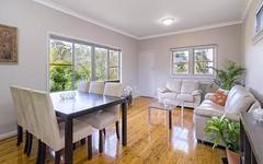 3 Burns Street, Marsfield NSW
