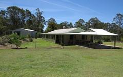 2558 Clarence Way, Smiths Creek NSW