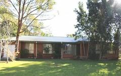 11 Brookfield Close, Jilliby NSW