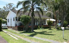4 The Lakesway, Tarbuck Bay NSW