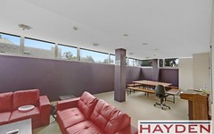 Address available on request, South Yarra VIC