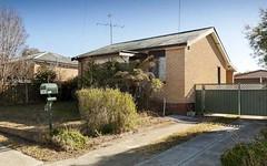 6 Waterloo Street, Queanbeyan NSW