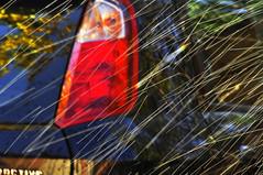 RISCOS DE GUA -  (67) (ALEXANDRE SAMPAIO) Tags: light luz gua brasil cores arte amor natureza paz vida contraste beleza fotografia formas desenhos franca cor fantstico aura desenho espao deus experimento criao energia iluminao geometria realidade universo irreal composio multiplicidade imaginao divino esttica delicadeza sensibilidade pontodevista manchas possibilidade experimentao invisvel possibilidades fragilidade visvel transcendncia irrealidade alexandresampaio riscosdegua