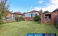 6 Ismay Avenue, Homebush NSW