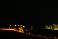 _MG_0417 (strobl.hermann) Tags: salzburg sterreich