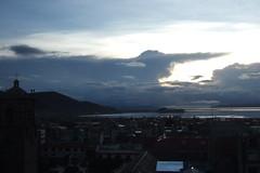 DSCF7439 (JohnSeb) Tags: lake peru titicaca lago see meer lac perú puno 湖 johnseb jezioro sø озеро southamerica2012