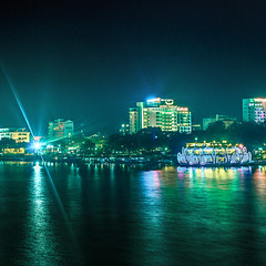 IMG_3423 (ZUENUOHUI) Tags: life street new city trip travel bridge blue light sunset sky people cloud sun moon hot cute green love beach field modern night skyscraper sunrise asian thailand dawn boat big cool asia cityscape riverside interior awesome large vietnam human abroad dalat development lanscape traffice hochiminh nhatrang dayight
