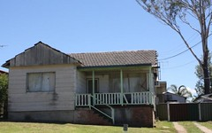 9 Dundee Street, Cambridge Park NSW
