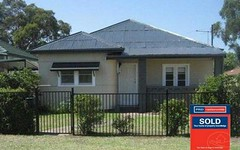 15 Donnelly Street, Guildford NSW