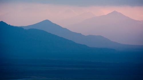 Kamchatka ©  kuhnmi