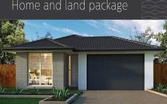 Lot 208/ Campden Street, Thornton NSW