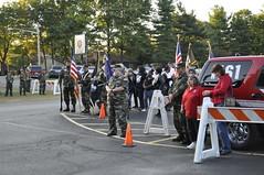 Vigil_2014_020 (Howard TJ) Tags: ohio post 94 mia scouts pow vigil veterans vfw bsa 9473 reynoldsburg