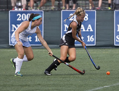 CNU Christopher Newport University  Captains Virginia Tufts Univ.  Mass.  Field Hockey (cnu_sports) Tags: college sports hockey field sport ma captains virginia athletics university christopher newport va stick univ tufts mass ncaa cnu fieldsports christophernewport nfhca