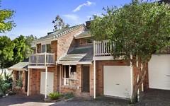 2/29 Tarrant Avenue, Kiama Downs NSW