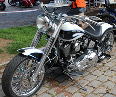 Opale Shore Ride 5 - 2014 - Septembre 2014